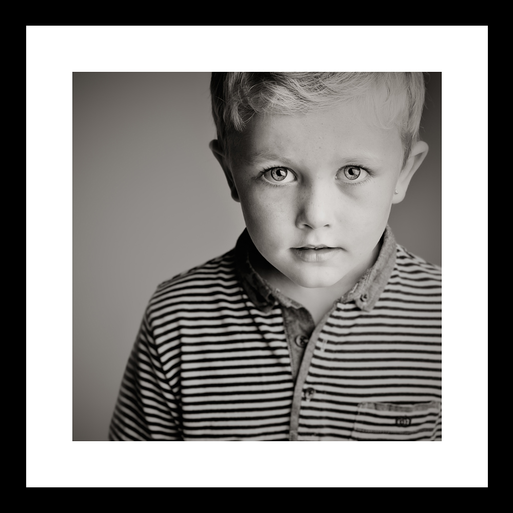 Winning 2013 Best Children & Family Portraiture Image – National IPPA Photographic Awards - Corin Bishop