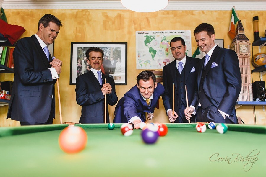 LawSocietyWedding2014-006