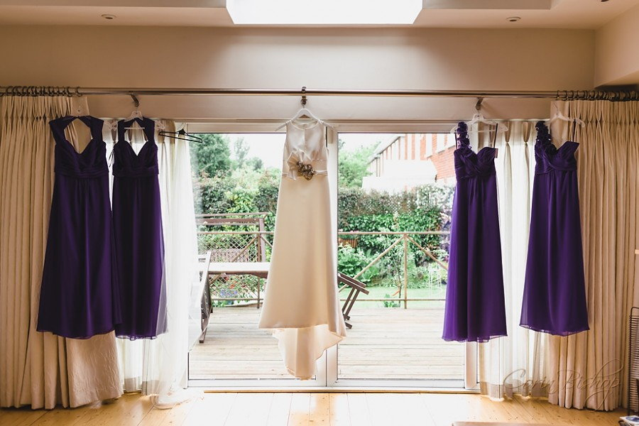 LawSocietyWedding2014-008