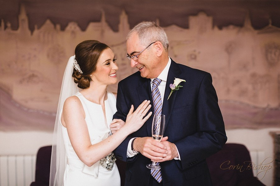LawSocietyWedding2014-024