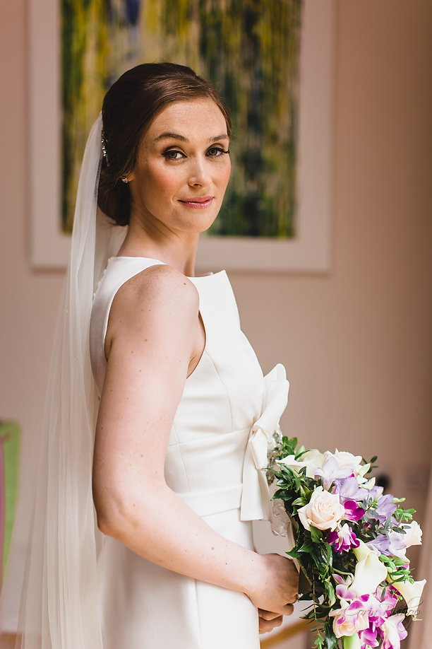 LawSocietyWedding2014-026