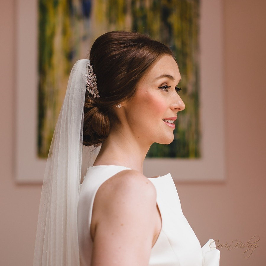 LawSocietyWedding2014-027