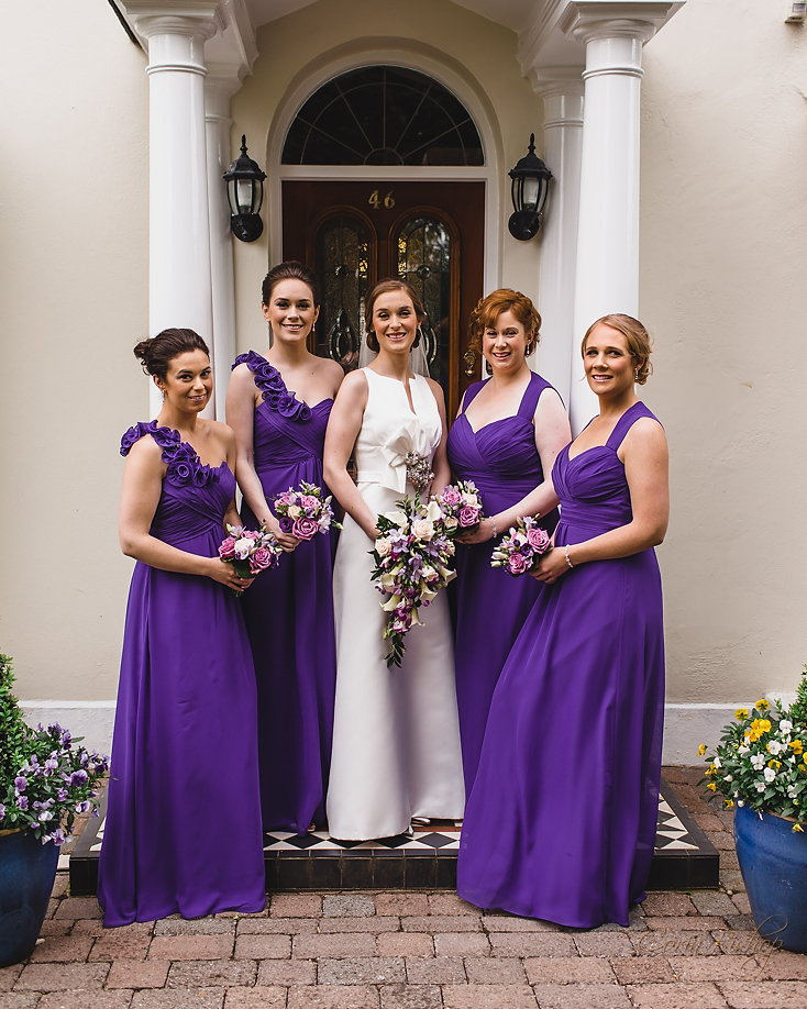 LawSocietyWedding2014-028
