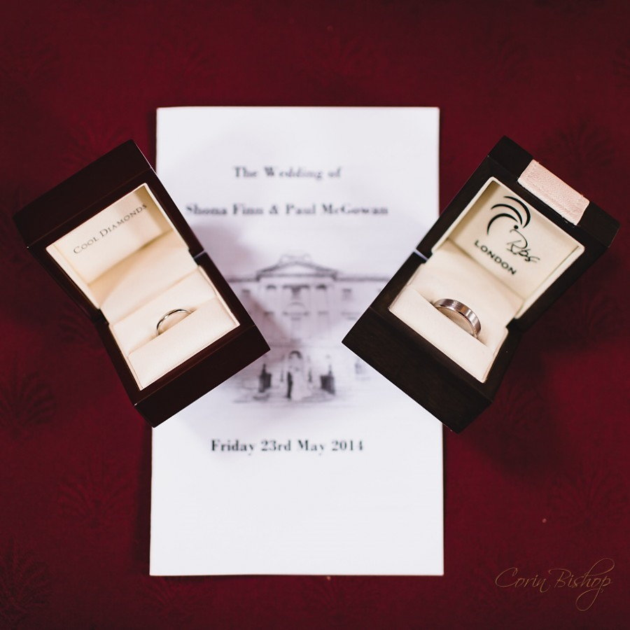 LawSocietyWedding2014-032