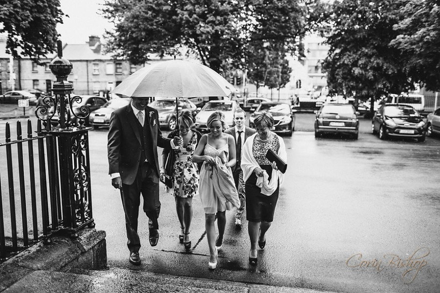 LawSocietyWedding2014-034