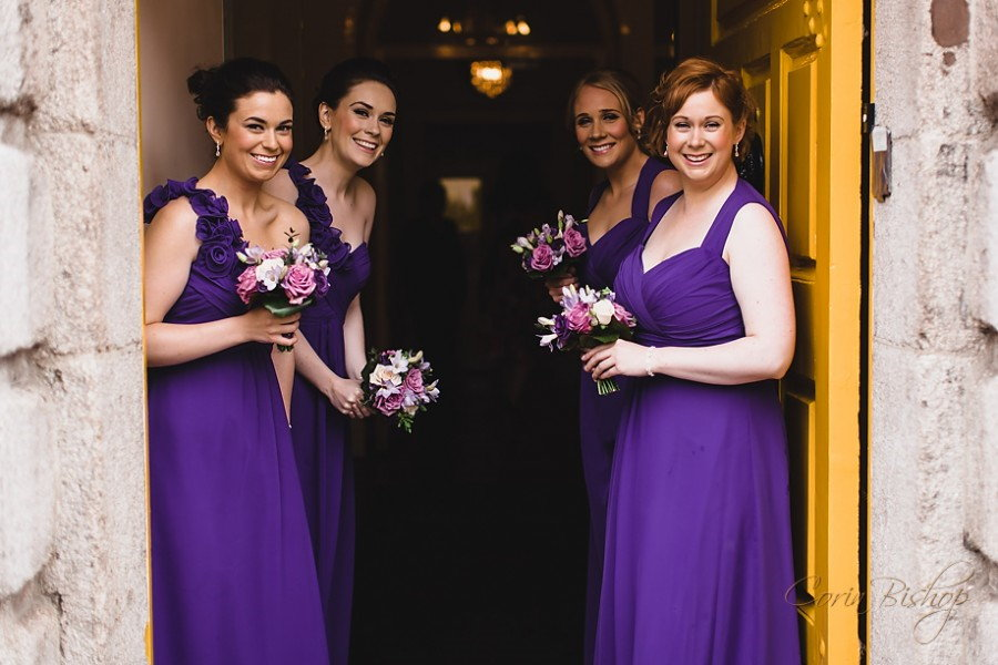 LawSocietyWedding2014-036