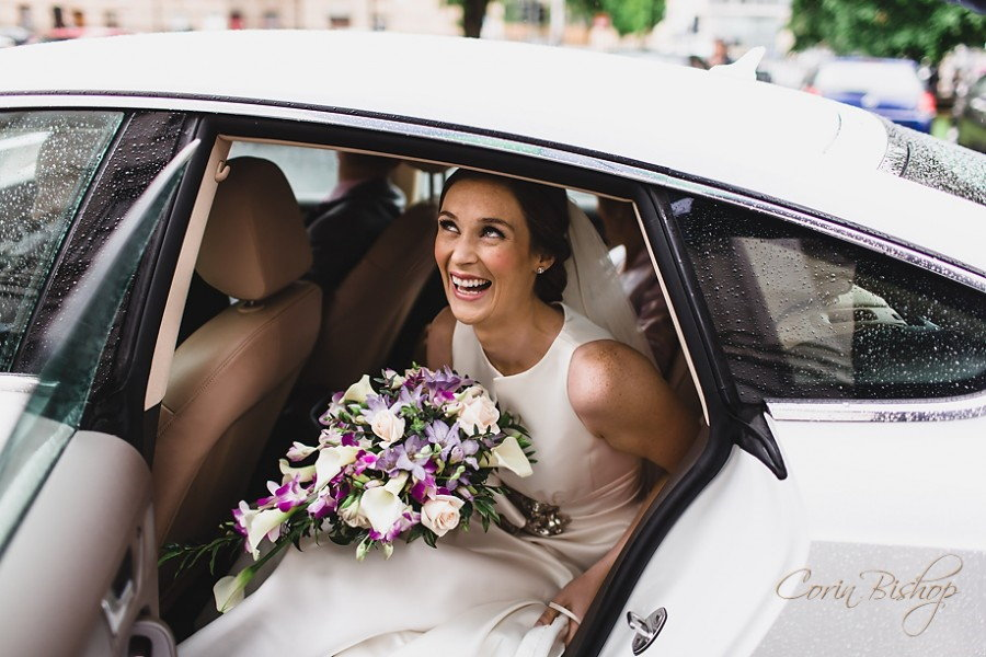 LawSocietyWedding2014-037