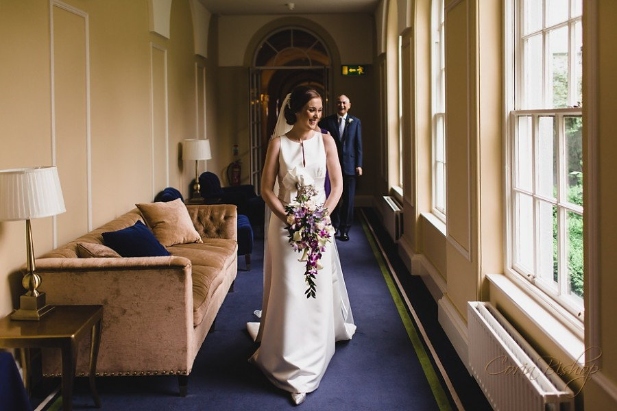 LawSocietyWedding2014-038