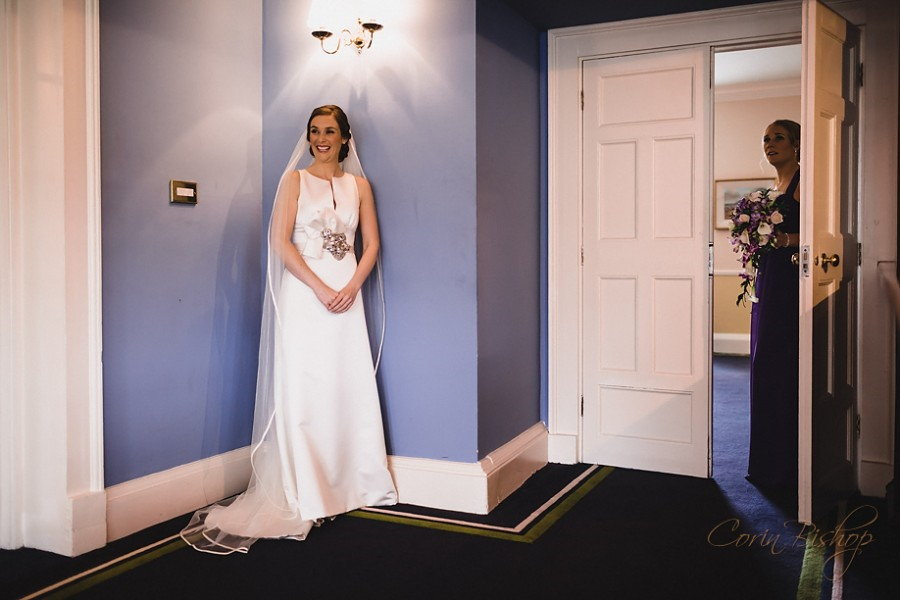 LawSocietyWedding2014-039