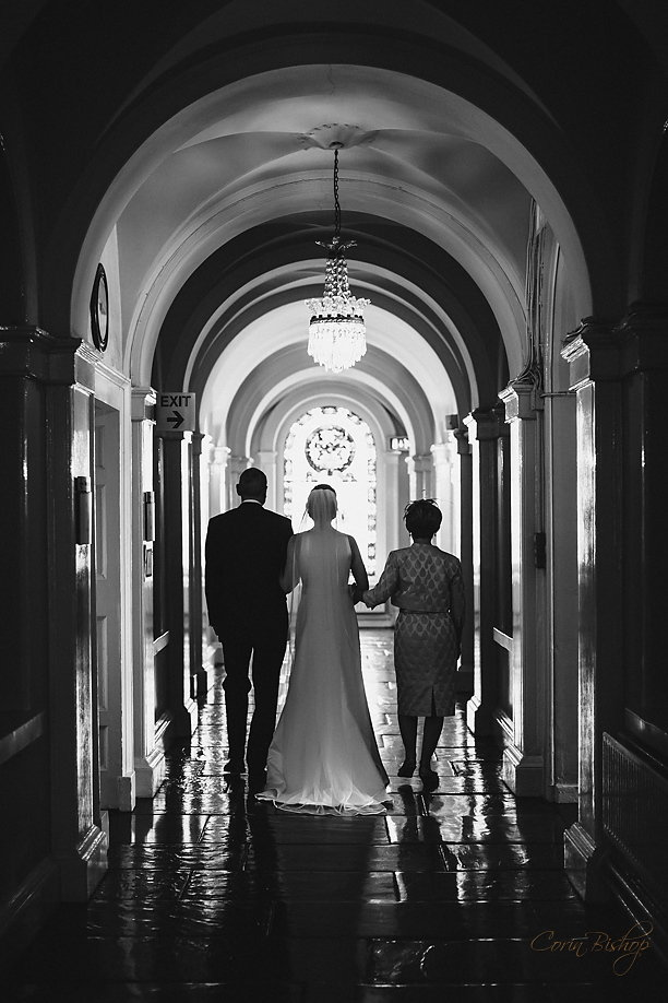 LawSocietyWedding2014-043