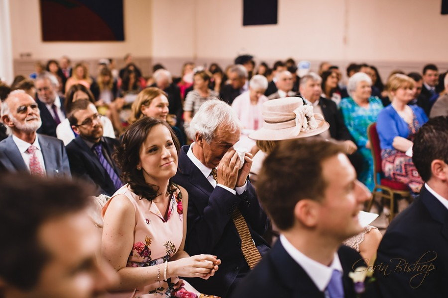 LawSocietyWedding2014-046