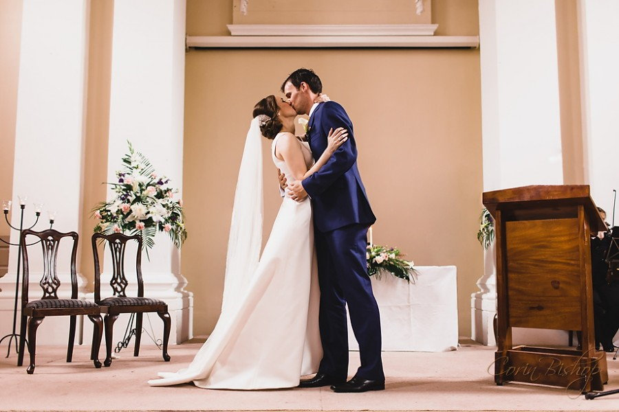 LawSocietyWedding2014-048