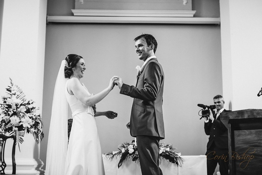 LawSocietyWedding2014-049