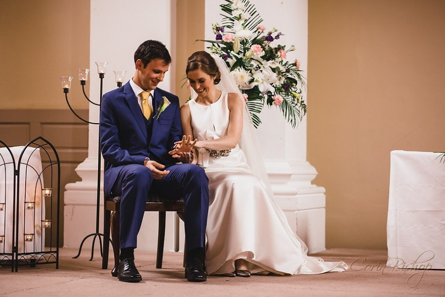 LawSocietyWedding2014-050