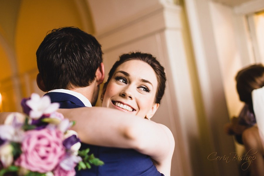 LawSocietyWedding2014-052