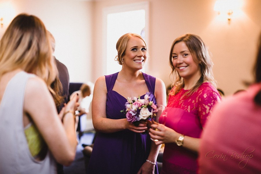 LawSocietyWedding2014-063