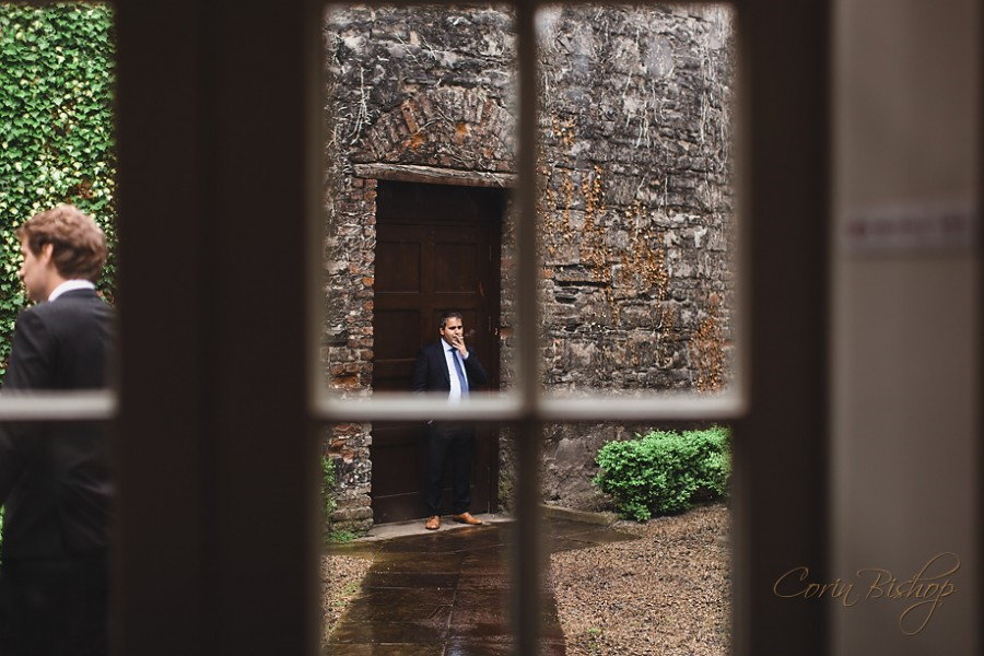 LawSocietyWedding2014-064