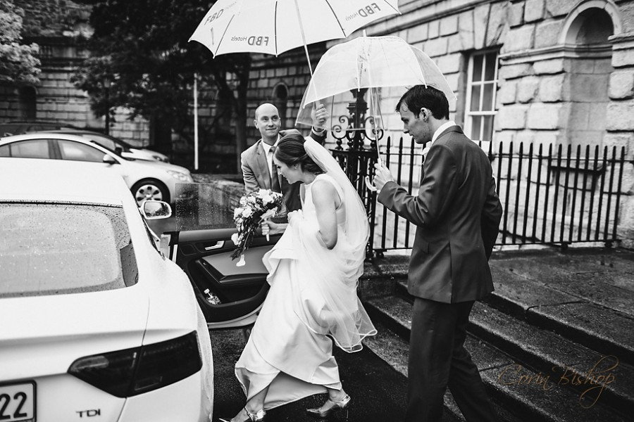 LawSocietyWedding2014-067