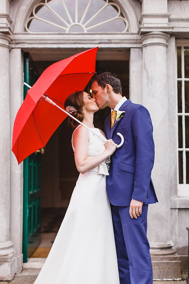 LawSocietyWedding2014-068