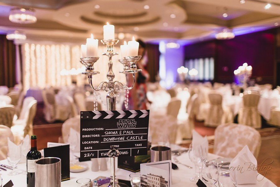LawSocietyWedding2014-071