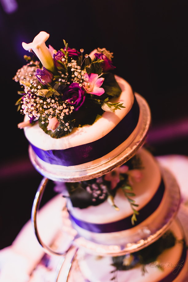 LawSocietyWedding2014-072