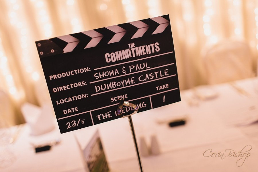 LawSocietyWedding2014-073