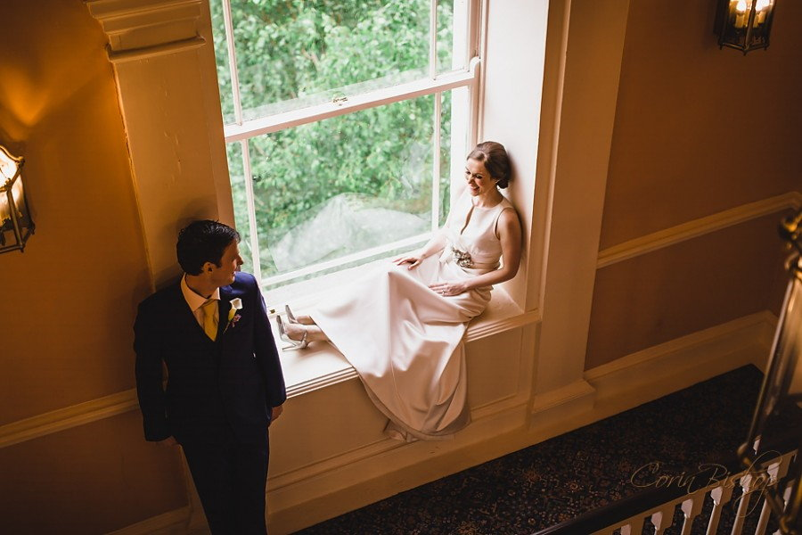 LawSocietyWedding2014-081