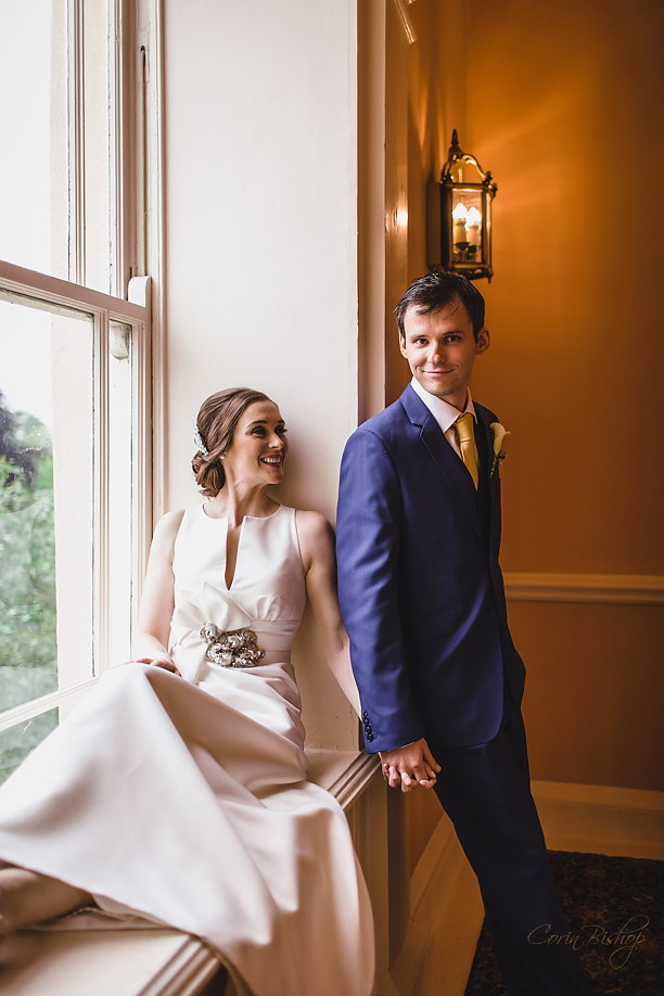 LawSocietyWedding2014-082