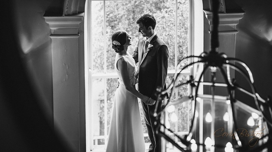 LawSocietyWedding2014-085