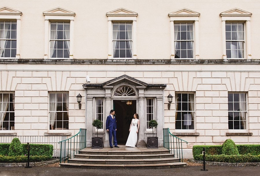 LawSocietyWedding2014-086