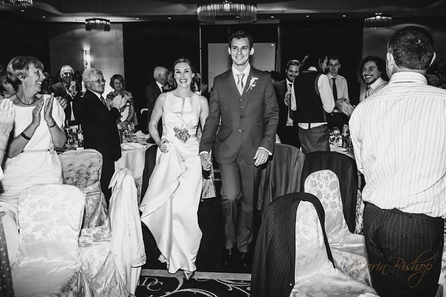 LawSocietyWedding2014-087