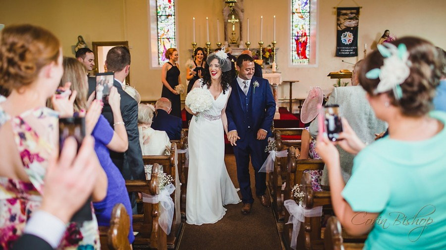 Westmeath Wedding Photography featuring Kilbeggan Whiskey and Glasson Golf Hotel Athlone