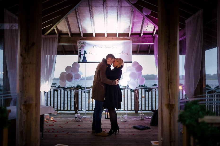 Proposal_Surprise_at_Wineport_lodge-0007