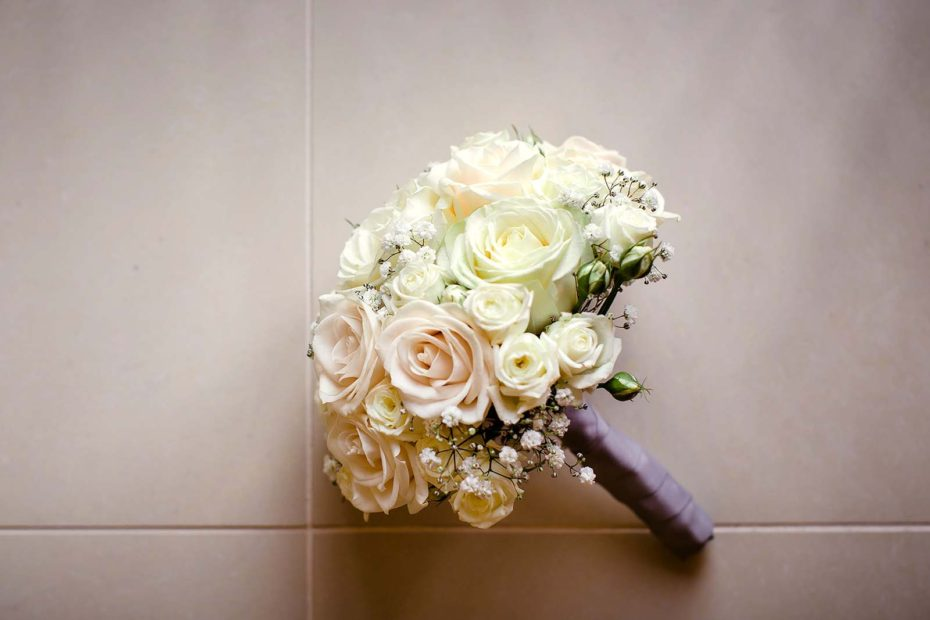 Wedding_Bouquet_Cromleach_2015_0002