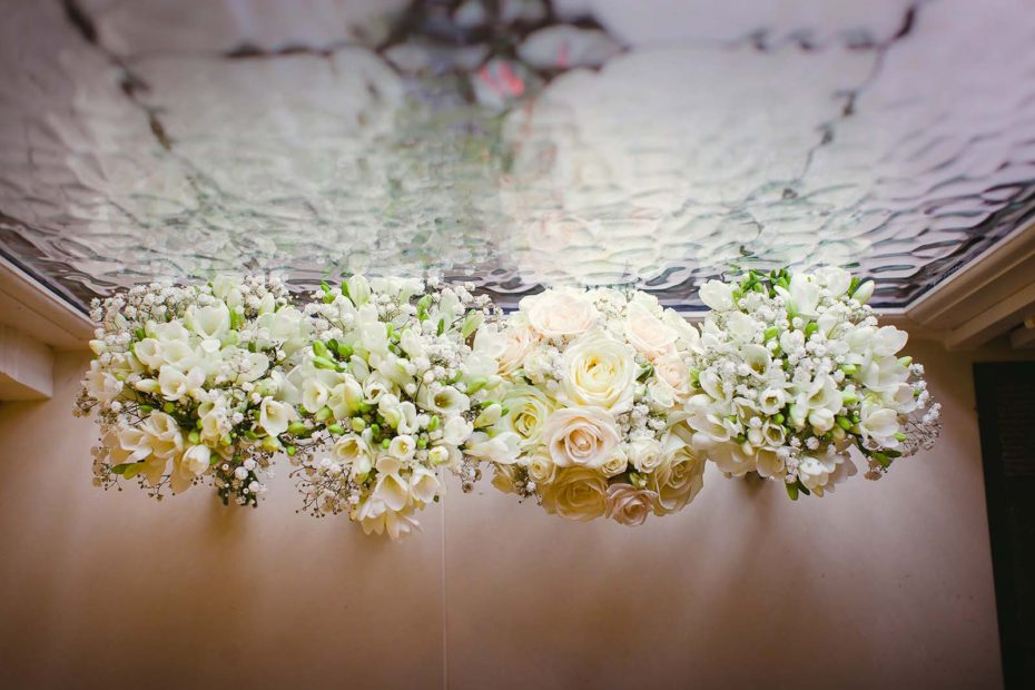 Wedding_Flowers_at_Cromleach_2015_0003