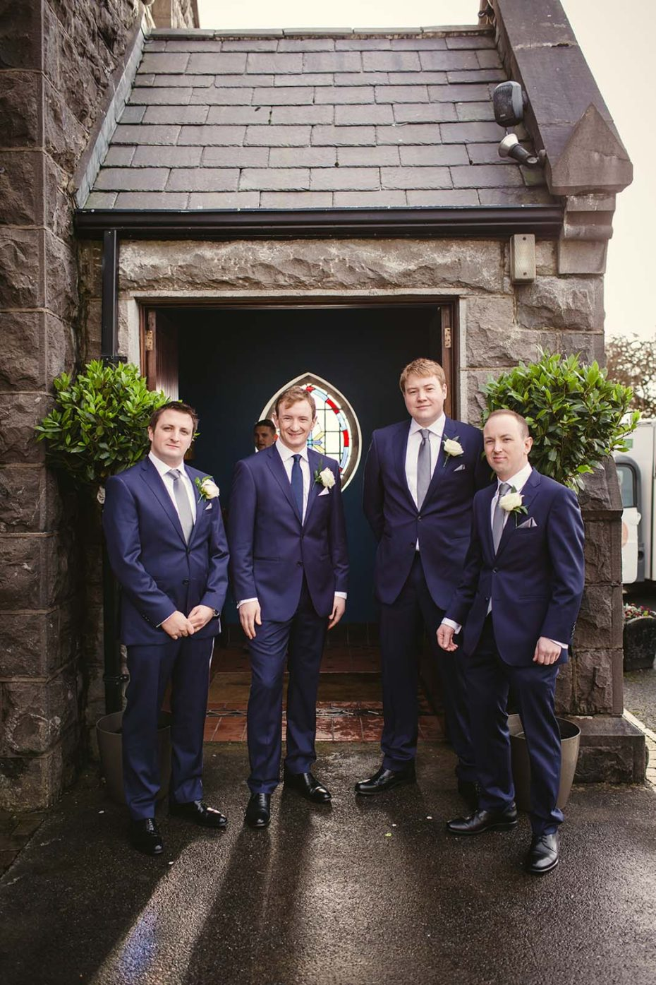 Wedding_groomsmen_at_Cromleach_2015_0025