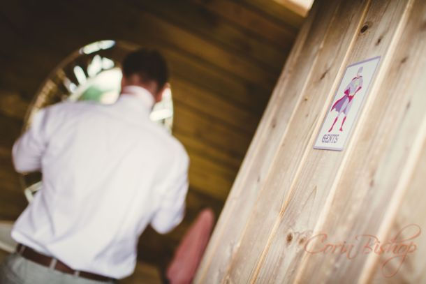 Mount Druid Wedding, Boutique Glamping photography Castletown Geoghan by Corin Bishop Athlone